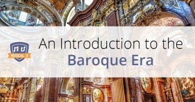introduction-baroque-era sm