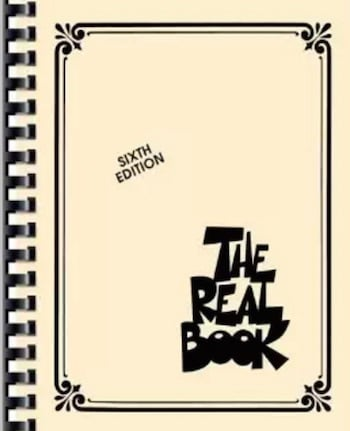 jazz_real_book
