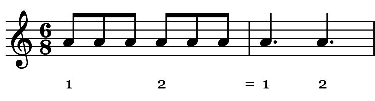 6-8_counted_as_two_dotted_quarter_notes