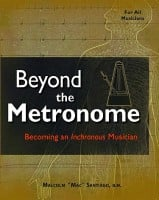 Beyond the metronome-sm