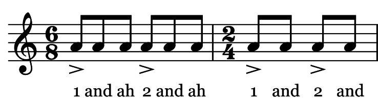 Difference_between_6-8_and_2-4_time_signature