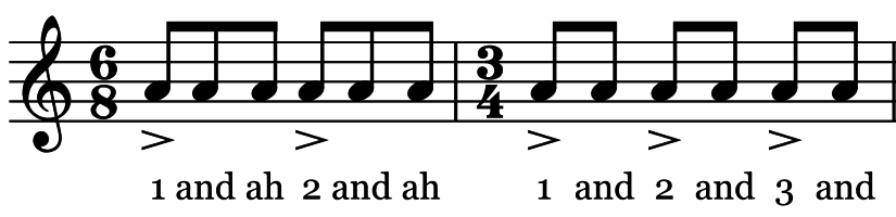 Difference_between_6-8_and_3-4_time_signature