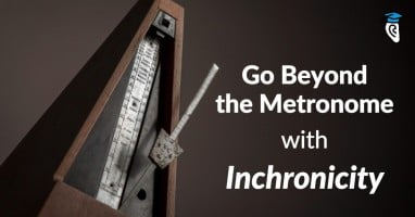 Go beyond the metronome sm