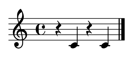 Melody_Lesson_1_Easy_Example_2
