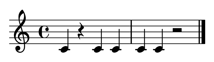 Melody_Lesson_1_Medium_Example_2