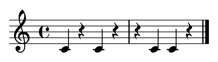 Melody_Lesson_1_Medium_Example_5