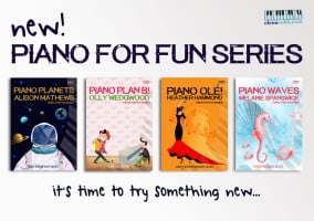 piano-for-fun-series