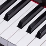 piano_at_musical_u