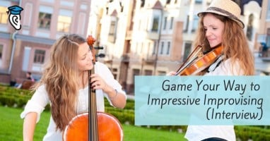 Game-Your-Way-to-Impressive-Improvising-Interview-800