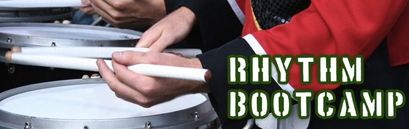 Rhythm-Bootcamp-Series-Banner