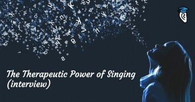 The Therapeutic Power of Singing (interview)-sm
