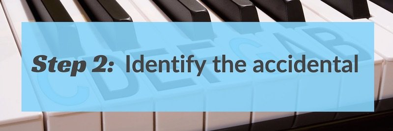 interval-spellings-step-2-identify-the-accidental
