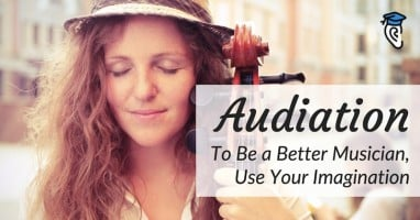 Audiation-to be a better musician use your imagination-800