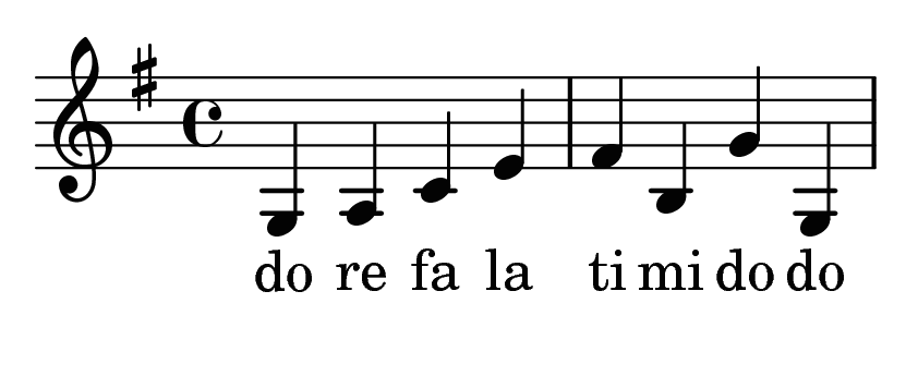 G-major-example-with-solfa
