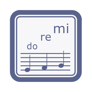 badge-score-to-sound-with-solfa