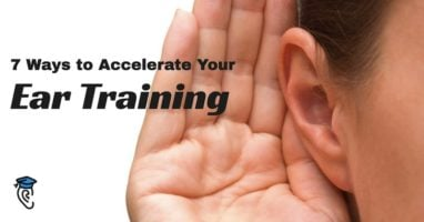 7 ways to accelarate your ear training-800