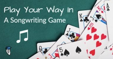 Play Your Way In-Songwriting Game-800