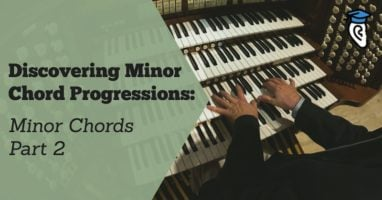 Discovering minor chord progressions-minor chords2-800