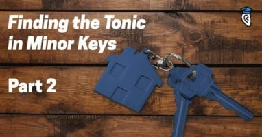 Finding the tonic in minor keys part 2-800