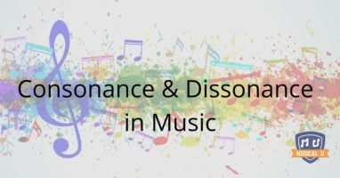 consonance-dissonance-music-1