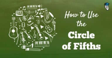 how-to-use-the-circle-of-fifths