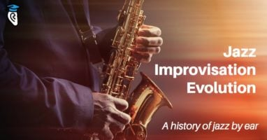 jazz-improvisation-evolution-history-of-jazz-by-ear