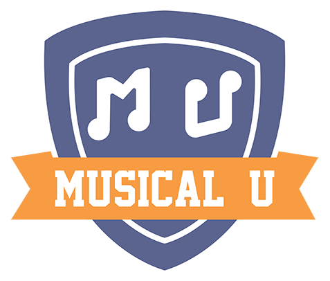 Musical U | Easy Ear Training
