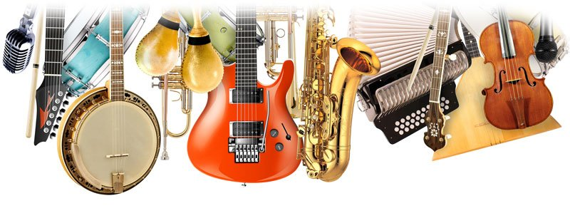musicality-lets-you-play-multiple-instruments
