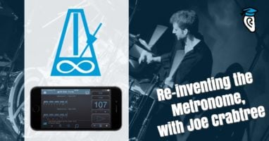 polynome-reinventing-the-metronome-with-joe-crabtree
