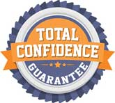 Total-Confidence-Guarantee
