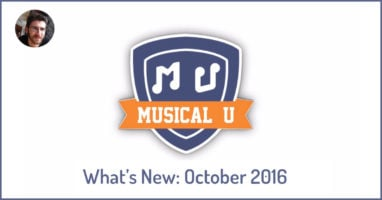 whats-new-in-musical-u-oct-2016