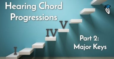 hearing-chord-progressions-part-2-major-keys