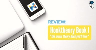 review-hooktheory-music-theory-book-800