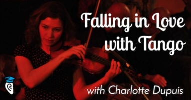 falling-in-love-with-tango-with-charlotte-dupuis-of-nuevo-nocturna-800