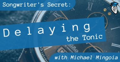 songwriters-secret-delaying-the-tonic