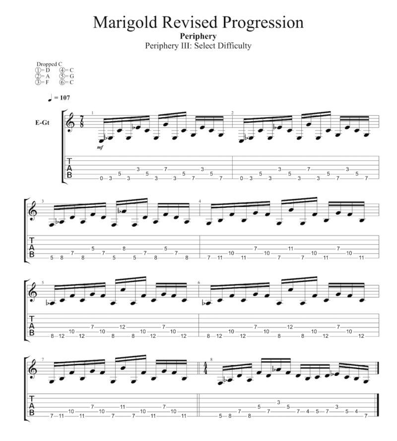 Marigold_Progression_Revised