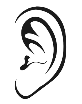 What is Ear Training?