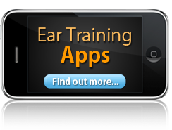 iPhone apps can make ear training fun, easy and portable