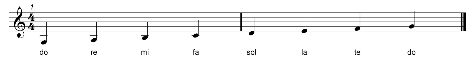 Ex 8 mixolydian with solfa