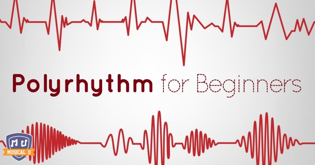 Polyrhythm for Beginners