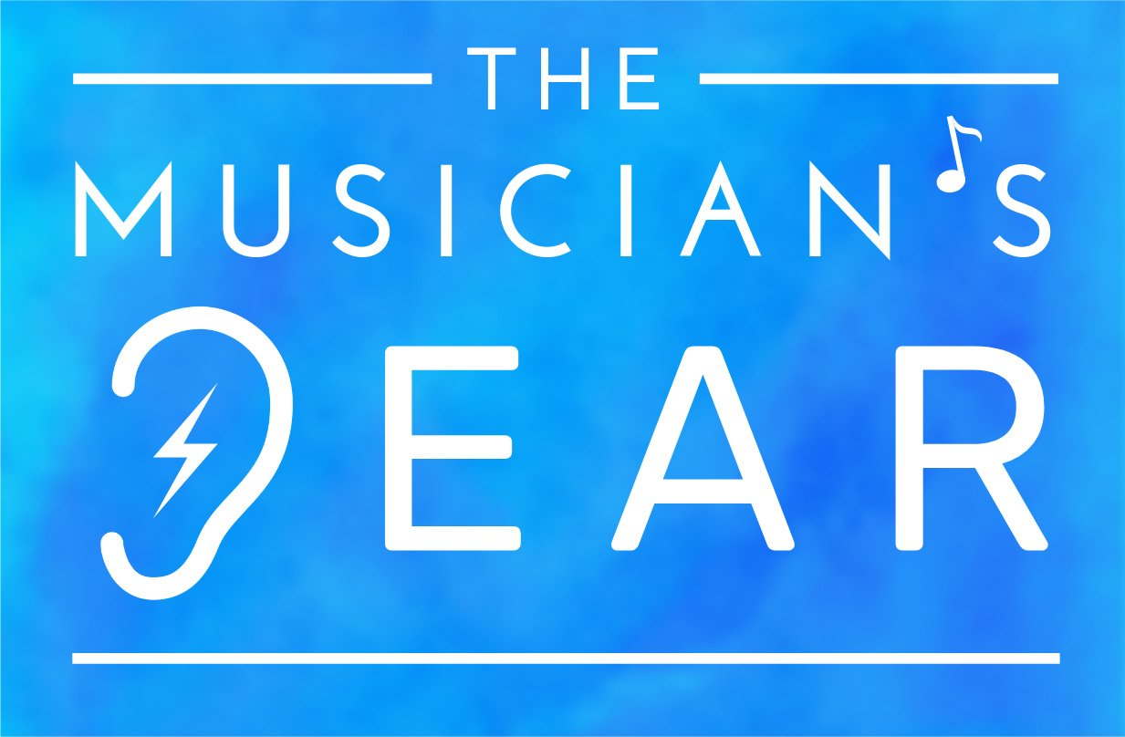The Musician's Ear