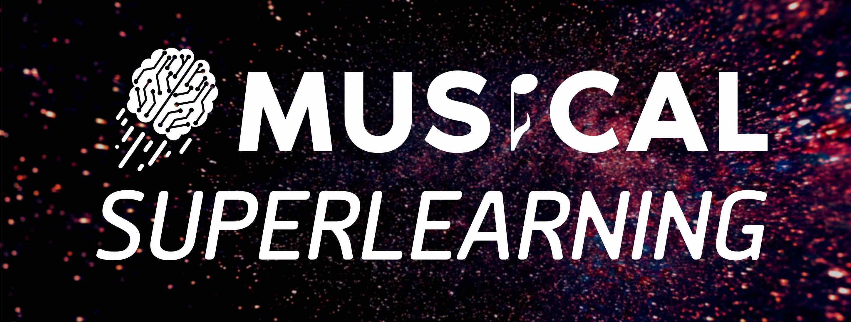 Foundations of a Musical Mind